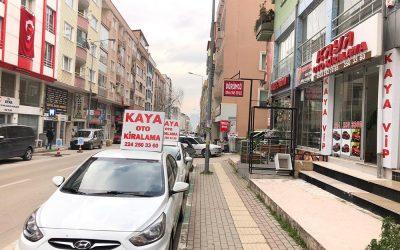 kaya-oto-kiralama-01